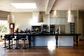 Small Victorian Homes Pictures Contemporary Victorian Homes The Latest Architectural