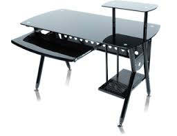 Gaming Desks Uk Gaming Desk Overclockers Uk Forums