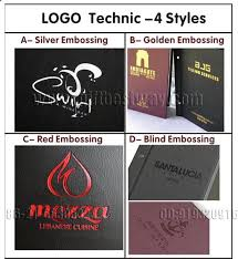menu covers wholesale price competitive wholesale high quality leatherette menu covers