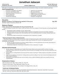 Sample Resume For Mechanical Design Engineer Download Medical Design Engineer Sample Resume Mechanical Indeed 9