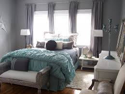 Turquoise Bedroom Ideas Aqua Bedroom Ideas Bedroom Design Ideas