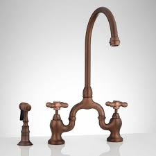 High Arc Kitchen Faucet Luxury Best High Arc Kitchen Faucet Kitchenzo Com