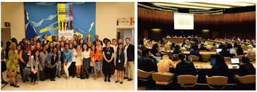 Shared History Council Of Europe Youth History Ayudh Europe Participates In The