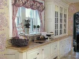 cuisine style shabby chic window shades best of 25 ingré nts pour la déco de cuisine