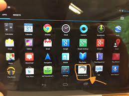 app manager for android cordova 3 3 0 android icon doesn t update in app manager stack