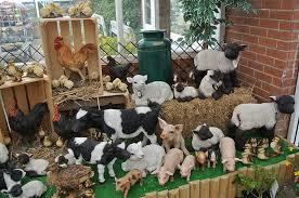 farmyard eastfield garden centre