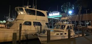 Captain S Table Panama City Road Trip Capt Anderson U0027s Panama City Beach Florida Atlanta