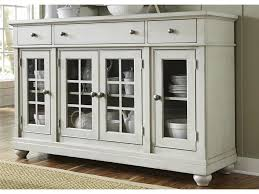 modern home interior design kitchen buffet and hutch canada