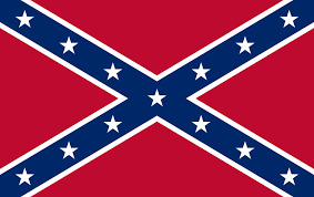 why i wave the confederate flag written by a black man why the confederate flag represents hate groups the range the