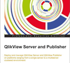 tutorial basico qlikview qlikview server tutorial learn qlikview
