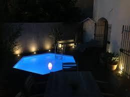 Plan De Maison Antillaise Spacious Village House With Pool Plan De La Tour 6503736