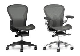 Alternative Office Chairs Famous Photos Of Chair Clipart Top View Wonderful Chairs For Sale