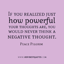 power quotes sayings pictures and images