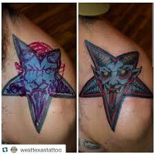 1019 best tattoo cover ups and re works images on pinterest ps