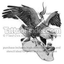 10 best memory banner tattoo designs images on pinterest banner