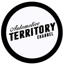 devel sixteen logo automotive territory trending news u0026 car reviews youtube