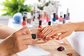 nail salon pos system singapore get all features you need