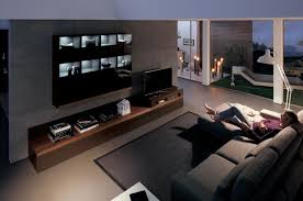 home theater ideas for small rooms home design small media room ideas decorating regarding 81