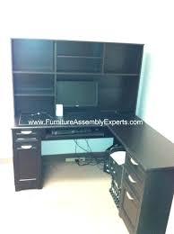 Realspace L Shaped Desk Desk Magellan L Shaped Desk Dimensions Realspace Magellan L