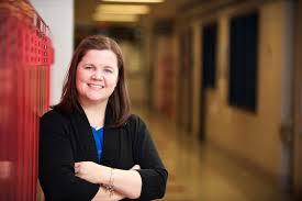 Photography Teacher Mcps Principal Teacher Named Washington Post Awards Finalists
