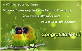 101 Happy Wedding Marriage Anniversary Wishes 100 Happy Wedding Anniversary Wishes For Wife Husband Parents
