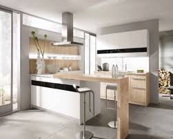 the elegant along with beautiful zen type kitchen design