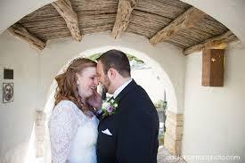 san antonio wedding photographers la villita wedding details san antonio wedding photographers