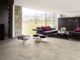 marble and stone effect porcelain stoneware floorings class