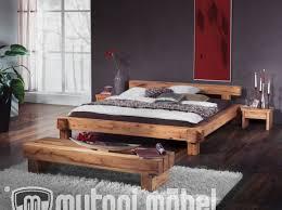 lits 2 places en bois massif tout au de lit en bois massif