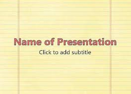 pile of books education powerpoint templates free download