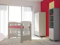 chambre tinos autour de bébé chambre bebe baby armoire baby price leaf armoire chambre