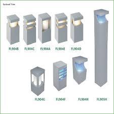 Home Depot Solar Motion Lights Lighting 4x4 Led Solar Post Lights 2 Leds Outdoor Solar Motion
