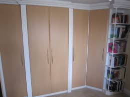 White Fitted Bedroom Furniture Fitted Wardrobes New Fitted Wardrobes Essex Verve
