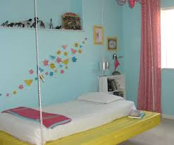 astonishing single matress as decorate blue bedroom together with large size of astonishing single matress as decorate blue bedroom together with hammock bed ideas inspiration