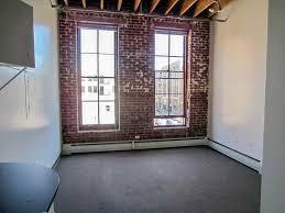 mercantile square lofts 1590 wykoop street denver co 80202