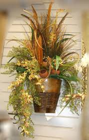 Home Decor Silk Flower Arrangements 100 Home Decor Silk Flower Arrangements Aliexpress Com Buy
