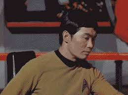 George Takei Oh My Meme - george takei oh my gif 7 gif images download