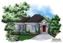cottage home plan craftsman house plans with photos craftsman style home floor plans