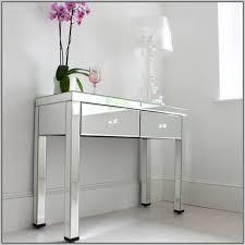 Mirrored Vanity Table Mirrored Vanity Table Desk Home Design Ideas 5zpe1g6p9319285