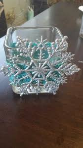 Winter Wonderland Themed Decorating - the 25 best winter wonderland decorations ideas on pinterest