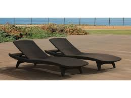 furniture patio chaise lounge chair luxury furniture lounge