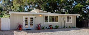 ojai vacation rentals your ojai vacation homeojai vacation rental