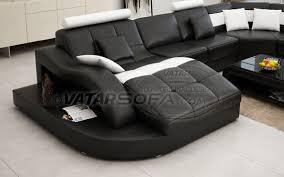 la z boy reclining sofa big boy double reclining sofa home the honoroak