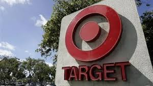 is target opening at midnight on black friday more than 100 000 target employees lash back against midnight