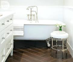 innovation wood tiles for bathroom porcelain wood tile bathroom