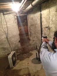 top basement shooting range room design ideas photo under basement