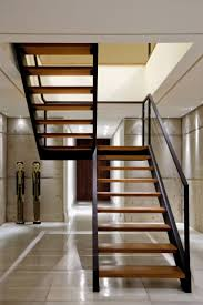 Home Interior Staircase Design by 346 Best Skali Images On Pinterest Stairs Stair Design And