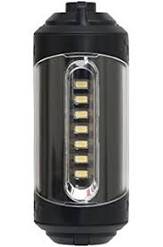 streamlight portable scene light amazon com streamlight 45670 portable scene light with 120v ac 12v