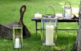 bougies d extérieur et d intérieur nordiques marschalle