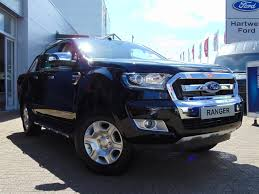 ford ranger limited 2 2 used 2017 ford ranger cab limited 2 automatic 3 2 tdci